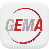 GEMA - Allestimenti icon