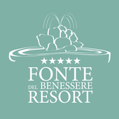 Fonte del Benessere Resort icon