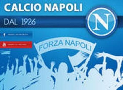 Naples football screenshot 6