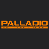 Teatro Palladio icon