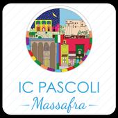 Istituto Pascoli icon