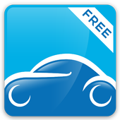 Smart Control Free icon