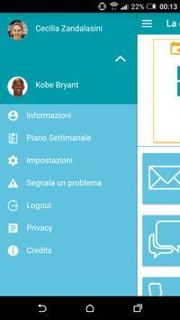 UGAS - Genitori screenshot 7