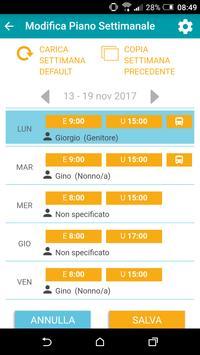 UGAS - Genitori screenshot 4