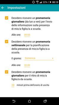 UGAS - Genitori screenshot 5