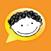 TataAPP icon