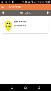 TataAPP screenshot 4