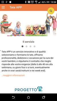 TataAPP poster