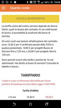 TataAPP screenshot 2
