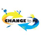 ChangeToMe icon