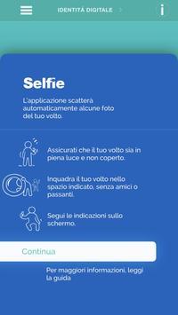 It'sMe - Verified identity apk screenshot