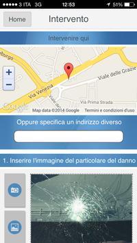 Glass Mobile apk screenshot