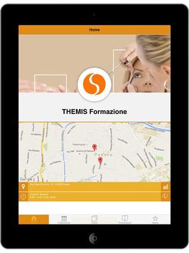 THEMIS screenshot 5