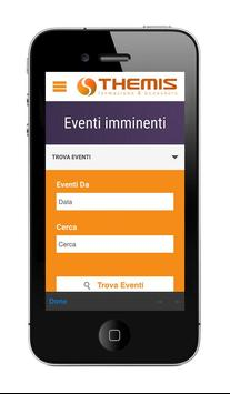 THEMIS screenshot 1