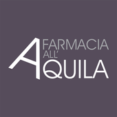 farmaquila icon