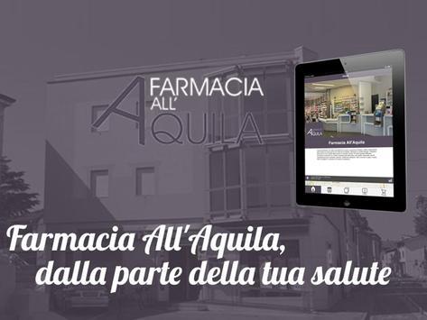 farmaquila screenshot 5