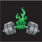 P&G Fitness Club icon