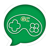 GameChat (Unreleased) icon