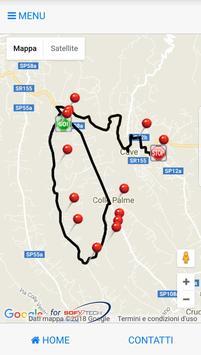 Cilia Italia screenshot 4