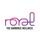 Royal The Harmonic Wellness icon