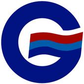 Tre G Sport icon