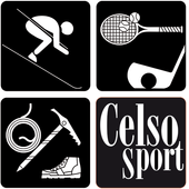 CELSO SPORT icon