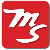 Marocco Sport icon
