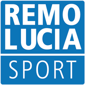 Remo Lucia icon