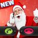 Santa Call you App