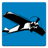 S.A.M. Set Airplane Mode icon