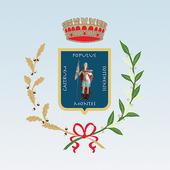iSanSostene icon