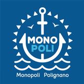 MonoPoli icon