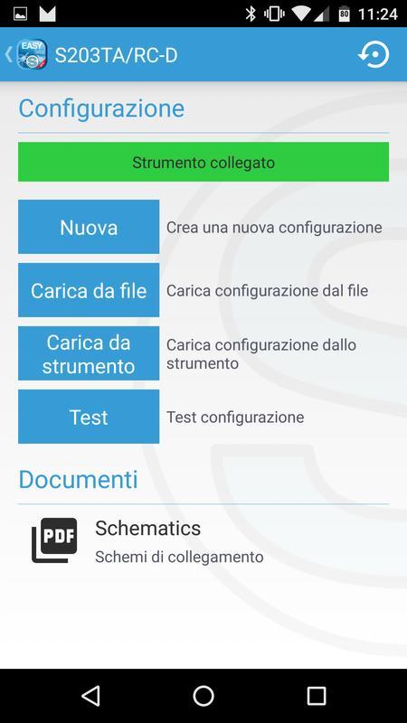 Citaten Seneca Apk : Seneca easy setup app apk baixar grátis ferramentas