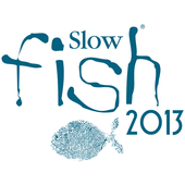 Slow Fish 2013 icon