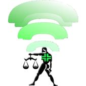 iSTILO icon