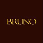 Bruno gioielli icon
