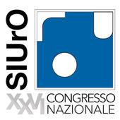 SIUrO App icon