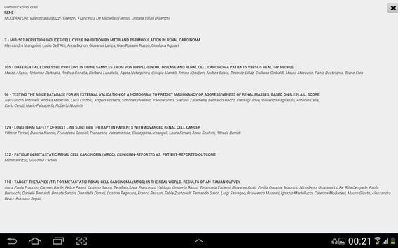 SIUrO App apk screenshot
