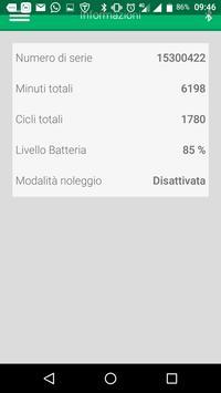Rienergy apk screenshot
