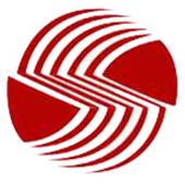 Struttura Informatica icon