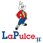 La Pulce icon