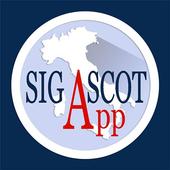 SigAPPscot icon