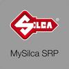 MySilca SRP icon