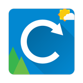 Changer - Wallpaper Manager icon