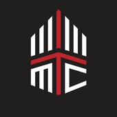 Milano Training Club icon