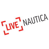 LiveNautica icon