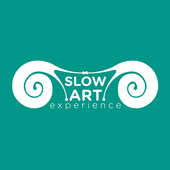Slow Art Experience icon