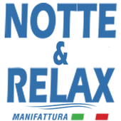 Notte&Relax icon