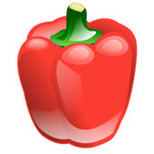 TheChileMan (Pepper) icon