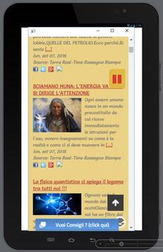 Benessere e Cura Naturale screenshot 11